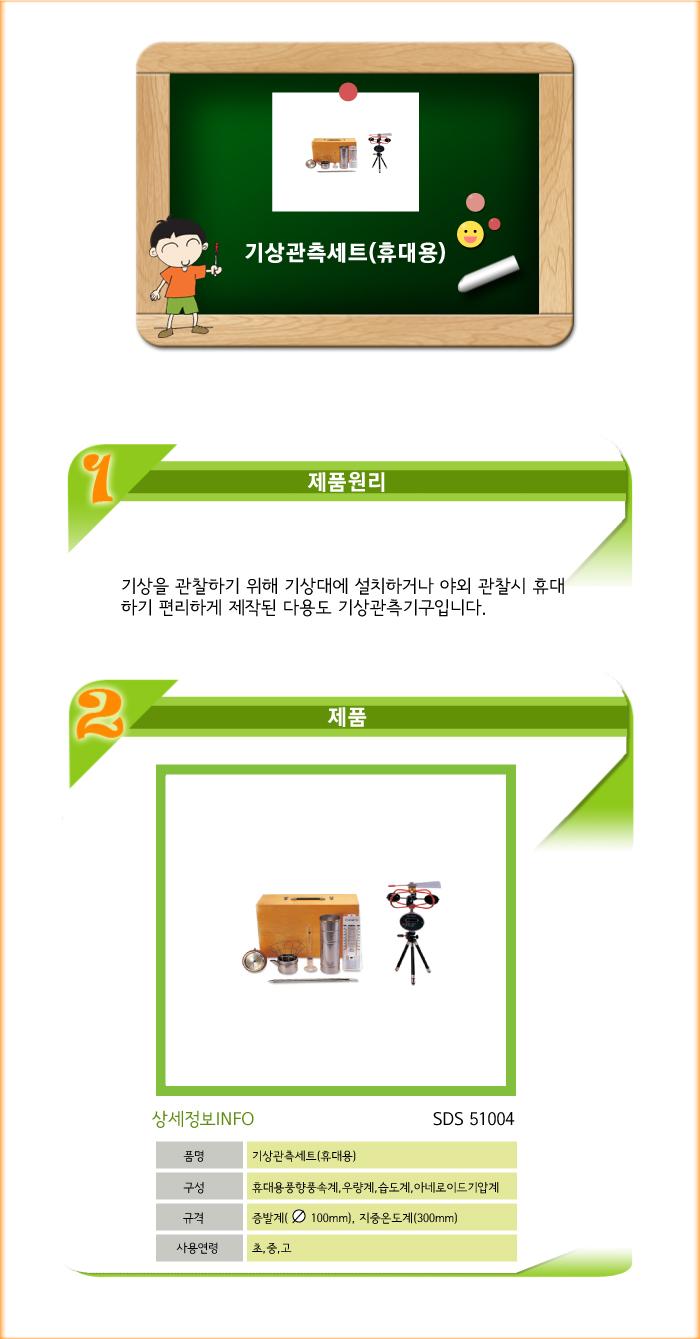 기상관측세트(휴대용)-수정